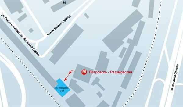 adresa-intim-magazinov-v-moskve-m-timiryazevskaya